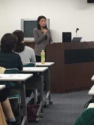 第20回福岡実践フットケア研究会 実技研修会