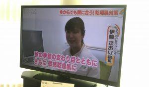ドクターS TV出演